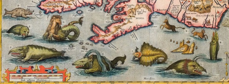 Abraham_Ortelius-Islandia-ca_1590