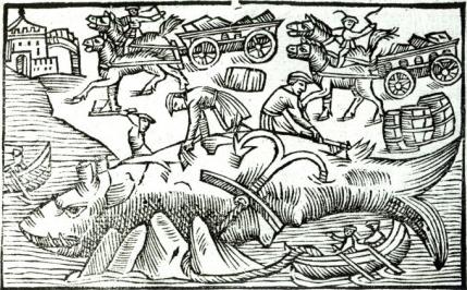whale-flensing-in-the-faroes-from-historia-de-gentibus-septentrionalibus-by-olaus-magnus